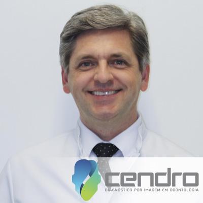 Dr. Elimar Fernando Bauer