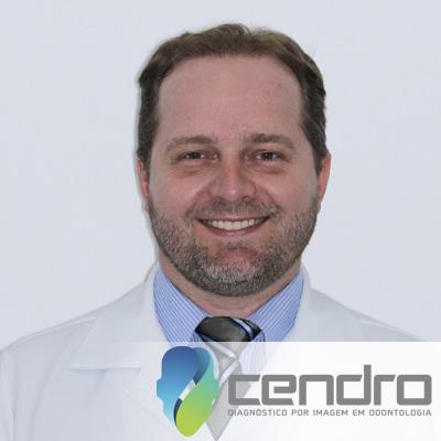 Dr. Walter Simmler Júnior