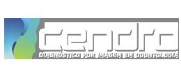 Cendro Radiologia - Blumenau - Indaial - Gaspar - Pomerode - Itoupava Central